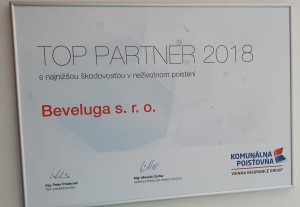 kp-top_partner1